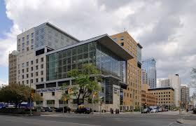 Toronto General Hospital Wikipedia