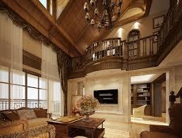 Wooden-Ceiling-Design-Ideas-9 Wooden Ceiling Design Ideas