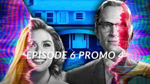 (new) wanda vision ep 5 e 6 spoiler video leak ag media news. In4fvwvvrdezzm