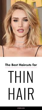 25 Beautiful Haircuts For Fine Hair Ideas On Pinterest Fine