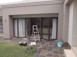 aluminium sliding doors repairs