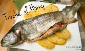 Charming La Cocina De La Abuela
