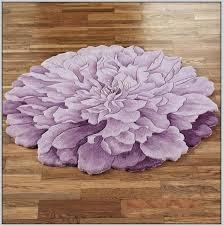round rugs ikea round rugs rugs ikea large