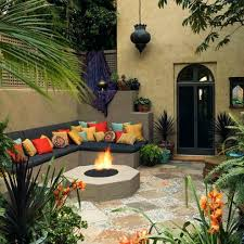 Courtyard Design Ideas Best 25 Courtyard Ideas Ideas On Pinterest