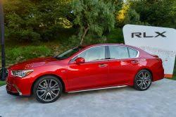 2018 acura sport. exellent acura 2018 acura rlx sport hybrid intended acura sport s