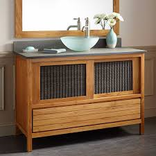 woods used for furniture. Casual-teak-wood-bathroom-vanity-furniture Woods Used For Furniture
