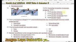 Kunci jawaban bahasa inggris kelas 11 bab poem revisi 2021/2022. Soal Poem Bahasa Inggris Kelas 11 Studi Indonesia