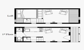 small house plans with loft best of tiny house floor plans with loft inside tiny houses