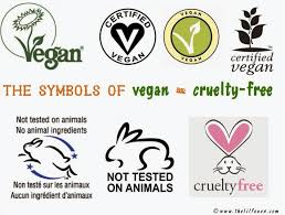 vegan cruelty logo guide trusted clothes cruelty logos peta vegan vegan society animal cruelty