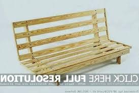 ikea wooden futon futon frame futon frame futon bed frame idea 7 futon bed frames white