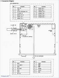 pioneer deh 1600 wiring diagram mediapickle me pioneer deh-1600 wiring colors at Pioneer Deh 1600 Wiring Diagram