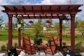 Simple Pergola metal frame sonoma gazebo with bar shelf metal gazebo kits 4732 by xevi.us
