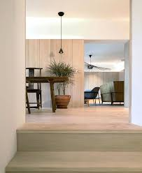 ScandinavianInspired Ambiance With Natural Materials Composition In Best Ambiance Interior Design