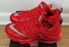 lebron red shoes. lebron red shoes t