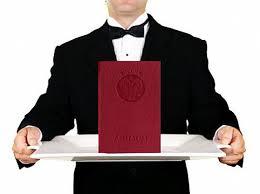 diplom it ru Заказать дипломную работу по информатике Для каждого студента который заканчивает обучение в высших учебных заведениях главными самым ответственным моментом является защита дипломной работы