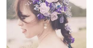 結婚式のテーマにお悩みの花嫁さんへ大人花嫁にもぴったりな
