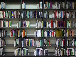 Изменен перечень журналов публикации в которых засчитываются при  Изменен перечень журналов публикации в которых засчитываются при защите диссертаций