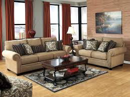 compact furniture for small living. Living Room:Traditional Room With Compact Furniture Ideas For Small R
