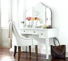 bedroom vanity table – writersplanet.org