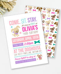 free printable birthday party invitations for girls free printable adoption party invitations download them or print