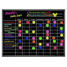 Teacher Reward Chart Teaching Reward Chart Amazon Com