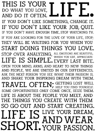 Life Quotes Posters Adorable Quotes life quote posters