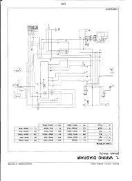 kubota l185 wiring diagram wire center \u2022 Starting Switch Wiring Diagram Kubota B6100E at Schematic Diagram Kubota L175 Wiring