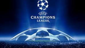 Image result for CHAMPIONS LEAGUE 2017-18 TICKETS, FIXTURES