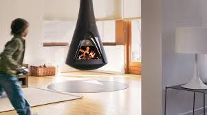 Produkte Ofenbau Kaminöfen Pelletöfen Und Kachelöfen Aus