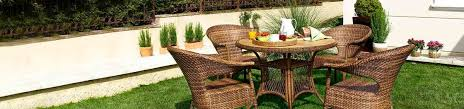 event save from 15 on garden furniture sets great savings on fine rattan furniture