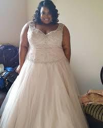 Plus Size Wedding Dresses From Allure WomenPlus Size Wedding Dress Styles