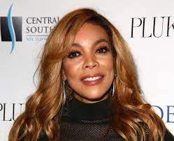 Wendy Williams Reveals How She Wants to ...