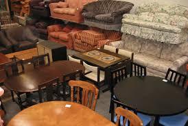 Si queréis amueblar vuestra casa o estáis buscando un mueble para decorar  algún espacio al que le falta un toque especial, en Viena es habitual  comprar