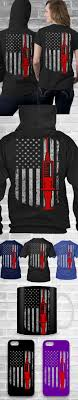 best ideas about nursing school shirts nurse nurse usa flag shirts click the image to buy it now or tag someone you want to buy this for