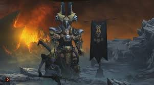 What Torment Level Are You Ready For In Diablo 3