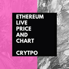 1 Eth To Inr Convert Ethereum To Inr Ethereum Price In