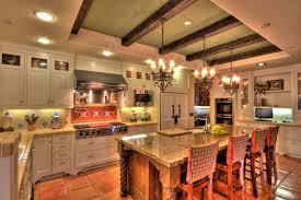 kitchen pictures with white cabinets kitchen mediterranean with
