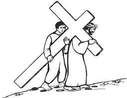 Parochieblad St Petrusparochie Krommenie Assendelft Noord