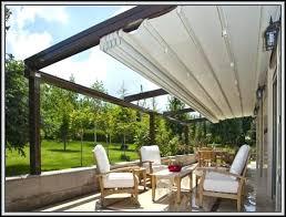 garden canopy. Retractable Garden Canopy Patio Awning Ideas English Steel Wall Mounted