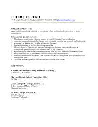 super sample resume for career change inspiration shopgrat template 20 cover letter for career change resume sample cilook