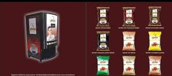 Coffee Vending Machine Suppliers Enchanting Machine Suppliers V Square Marketing 48 In Hyderabad India