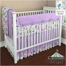 unique baby bedding remarkable custom nursery bedding carousel designs unique baby and baby bedding 1000 pixels