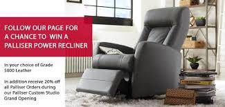 true quality real fort custom design dining room living room bedroom handcrafted furniture