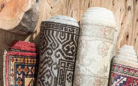 ziegler collection rugs