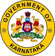 RDPR Karnataka Recruitment