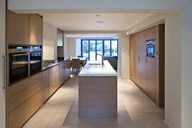 Extensions Kitchen Kitchen Extensions Still The Uks Most Popular Home Improvements