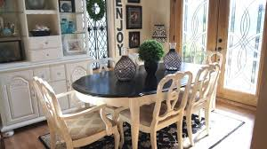 painted dining room furniture ideas. Dining Room Table Makeover, Chalk Paint, Ideas, Painted Furniture Ideas O