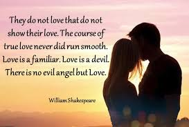 hd pictures of love quotes. Wonderful Pictures 10 And Hd Pictures Of Love Quotes