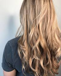 Unnatural Hair Color Chart How To Pick Hair Colors For Pale Skin