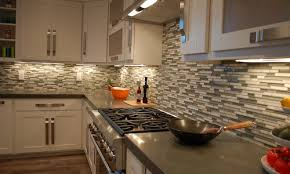 trends in kitchens 2013. Current Trend Clean \u0026 Crisp Backsplash, Using Entire Space Trends In Kitchens 2013